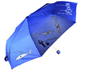 Picture of BiggDesign Fishermen Mini Umbrella