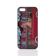Picture of Biggdesign Iphone 4 Siyah Kapak 007