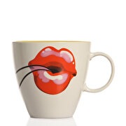Picture of BiggDesign Kiss Me Cup