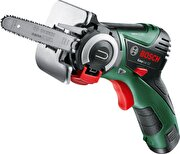 Picture of  Bosch Easycut 12 Akülü Nanoblade Testere
