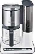 Picture of Bosch TKA8631 Styline Filter Coffee Maker