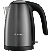 Picture of Bosch TWK7805 Kettle