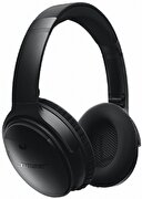 Picture of Bose QuietComfort® 35 Wireless Headset Black