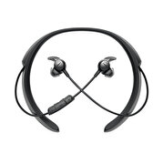 Picture of Bose QuietControl 30 Wireless Headset