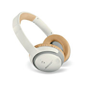 Picture of Bose Soundlink® Ear Bluetooth Headset Blacksoundlink® II wireless Ear Headphones White Environment
