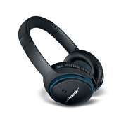 Picture of soundlink® II Wireless In-Ear Headphones Black Environment