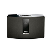 Picture of soundtouch® 20 Series III Wireless Music System Black