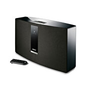 Picture of soundtouch® 30 Series III Wireless Music System Black