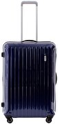 Picture of  Brics 1BRE.8031 Riccione Trolley Blue Valiz