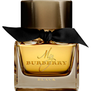 Resim  Burberry My Burberry Black EDP 90ml Bayan Parfüm