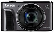 Picture of Canon PowerShot SX720 HS Digital Camera - Black