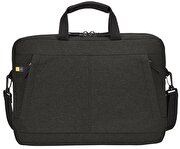 "Picture of  Case Logic Huxton Notebook Çantası, 15"",  Black"