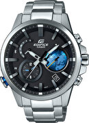 Picture of Casio Edifice EQB-600D-1A2DR Men Wristwatch