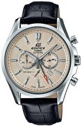 Picture of Casio EFR-504JL-7A Men Wrist Watch