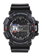 Picture of  Casio G-Shock GBA-400-1A Erkek Kol Saati
