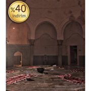 Picture of %40 Discount Coupon at Çemberlitaş Hamam for Entrance Package and Traditional Hamam Ritual