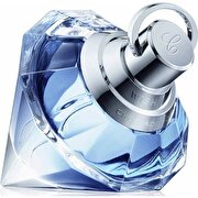 Picture of Chopard Wish Eau De Parfum 75ml