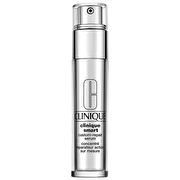 Picture of Clinique Smart Akıllı Onarım Serumu 30 ml
