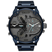 Picture of Diesel XSASDZ7414 Mens Watches