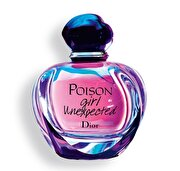 Resim  Dior Poison Girl Unexpected EDT 100 ml - Bayan Parfümü