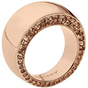 Picture of DKNY NJ1801040510 women ring