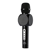 Picture of Doppler Bluetooth and Karaoke Microphone with Speaker MVT-300