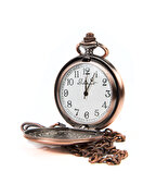 Picture of D'S Damat 1D1157KS003 Men's Pocket Watch