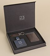 Picture of D'S Damat 7H11DSST315 3pcs Gift Set