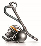 Picture of  Dyson Ball Multifloor Elektrikli Süpürge