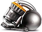 Picture of Dyson DC33C Origin cylinder vacuum cleaner