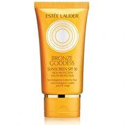 Picture of  Estee Lauder Bronze Goddess Face SPF 30 50 ml - Sunscreen
