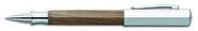Picture of Faber-Castell Ondoro wooden Roller pen