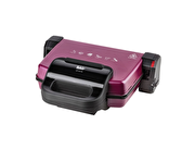 Picture of  Fakir Gravis Toaster Violet