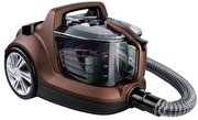Picture of Fakir Veyron Turbo Öko Xl  Vacuum Cleaner