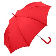 Picture of FARE Red Umbrella