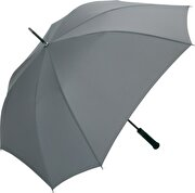 Picture of FARE 1182-317 Automatic Umbrella Grey