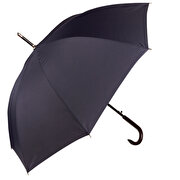 Picture of FARE Suited Automatic Umbrella Stars 3330