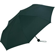 Picture of FARE 5002-223 Mini Umbrella Black