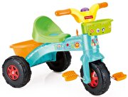 Picture of Fisher Price İlk Bisikletim
