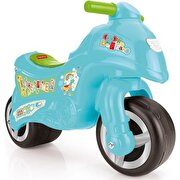 Picture of Fisher Price İlk Motorum