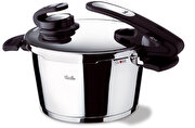 Picture of  Fissler Vitavit Edition Pressure Cooker 4.5 Lt
