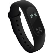 Picture of Fonemax M2 Band Smart Bracelet
