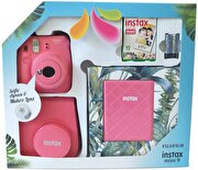 Picture of Fuji Instax Mini 9 Box - Pink