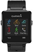 Picture of Garmin Vivoactive Gps