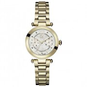 Picture of Gc GCY06008L1 women wristwatch