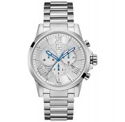 Picture of Gc GCY08007G1 Men's Wristwatch