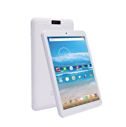 Picture of               Goldmaster Funcy 4 8'' Tablet White