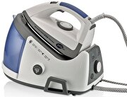 Picture of Goldmaster Lokomotif 2350 W steam   iron