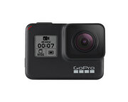 Picture of  GoPro Hero7 Black Action Camera