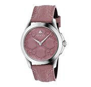 Picture of  Gucci YA1264030 G-Timeless Bayan Saat